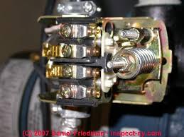 water pump control box wiring diagram wiring diagram and