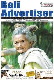 volkswagen kuning movie ba 23 january 2013 by bali advertiser issuu