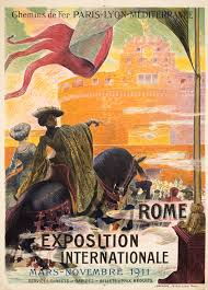 Travel Art images Vintage italian travel poster poster classics of france italian jpg