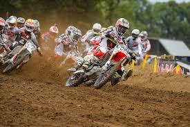 red bull racing motocross dirtbike motocross race moto racing motorbike honda d wallpaper