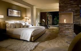 home interior design magazine pdf free download dream home