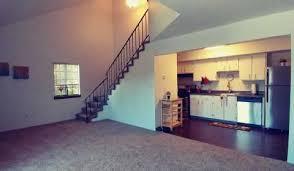 Northvale Floor Plan Northview Harbor Apartments Northvale Drive Grand Rapids Mi