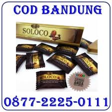 jual permen soloco asli obat kuat bandung cod iklankularis media