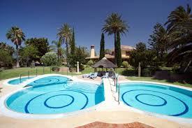 luxury house luxury house marbella sale near santana golf club