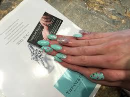 nail art archives timberline nails u0026 spa
