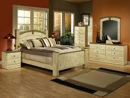 elegant bedroom furniture sets photos and video
