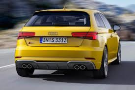 audi s3 2015 review audi s3 review auto express