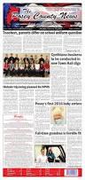 westside lexus 12000 old katy road january 19 2015 the posey county news by the posey county news