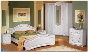 modèle de chambre à coucher adulte modele de chambre design maison design wiblia com