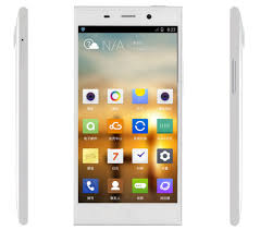 best android phone on the market is gionee elife e7 the best android phone in the market