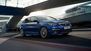 peugeot sedan 2017 peugeot models latest prices best deals specs news and reviews
