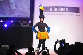 35 costumes d23 expo mental floss