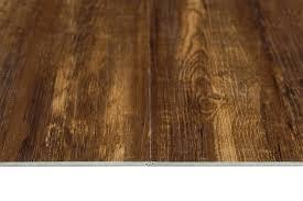 Vinyl Plan Flooring Free Samples Vesdura Vinyl Planks 4mm Pvc Click Lock