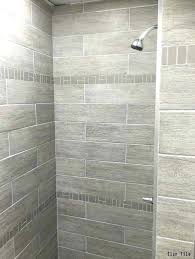 Designs For Bathrooms With Shower Tile For Shower Shower Tile Designs Pictures Best 25 Shower Tile