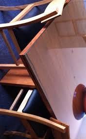 plexiglass table top protector plexiglass table protector dining room table top protectors interior
