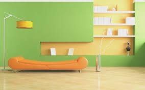 greenliving living room green living room images home design cool at design