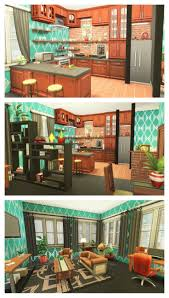 314 best sims4 images on pinterest sims cc sims mods and ts4 cc