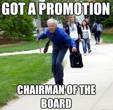 Board Meeting Meme - top 10 skateboarding professor memes skateboarding magazine