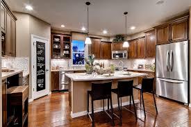 100 kitchen design boulder 916 juniper boulder co 80304