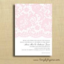 vintage invitations vintage lace wedding invitations simply paperie