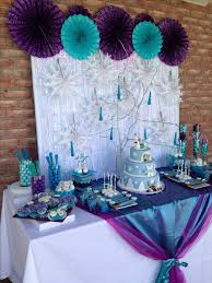 Candy Party Table Decorations Best 25 Frozen Candy Buffet Ideas On Pinterest Frozen Candy