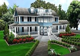 southern homes and gardens house plans better homes and garden house plans better homes gardens cubby
