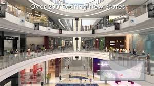now open beirut city centre mall elie chahine collection of shopping in beirut abc mall ashrafieh ashrafieh