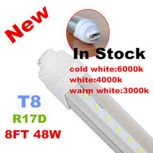 8 Foot Led Tube Lights Popular 8 Foot Light Bulbs Buy Cheap 8 Foot Light Bulbs Lots From