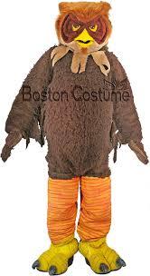 owl costume owl costume at boston costume