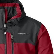 eddie bauer black friday sale extra 50 off eddie bauer men u0027s outwear clearance sale dealmoon