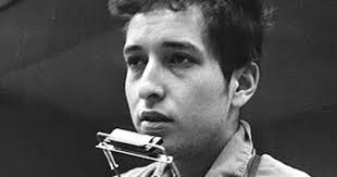 Bob Dylan Basement Tapes Vinyl 8 things we learned diving into bob dylan u0027s u0027basement tapes