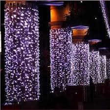 led decorative lights led decoration lights jain sons sales