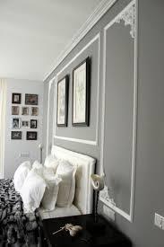 Kleines Schlafzimmer Nur Bett Ideen Kleines Schlafzimmer Creme Braun Schwarz Grau Die Besten