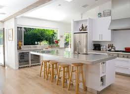 Kitchen Design Concepts Kitchen Design Concepts South Africa At Home Interior Designing