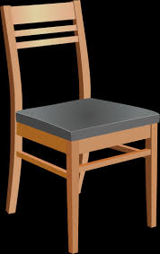 Wooden Chair Clipart Png Chair Clipart Free Download Clip Art Free Clip Art On