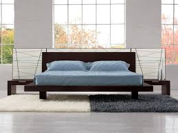 Bed And Bedroom Furniture Beds Bedroom Groups