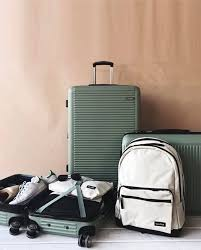 best travel luggage images The best carry on luggage 2018 as tested by a frequent flier jpg