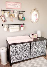 best 25 baby room wall decor ideas on pinterest baby room grey