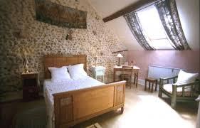 chambre d hote villeneuve sur yonne les 3 roses chambre d hôte à villeneuve sur yonne yonne 89