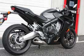 cbr for sale 2014 honda cbr 650f for sale in york pa ams action motorsports