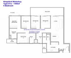 shaughnessy floor plan jacob and new property