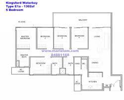ecopolitan ec floor plan jacob and new property