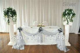 wedding decorations prices wholesale price wedding decoration width