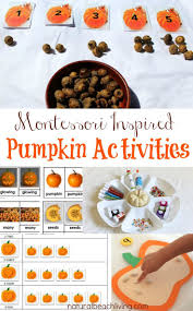 halloween printable cards 1537 best images about preschool fall thanksgiving on