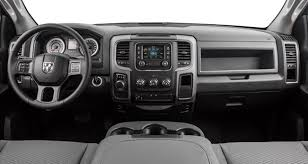 dodge ram gas mileage which to buy ford f 150 vs dodge ram 1500 carmax