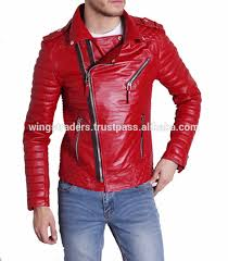 ladies leather motorcycle jacket kawasaki motorcycle leather jacket kawasaki motorcycle leather