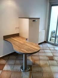 table de cuisine sur mesure ikea table cuisine sur mesure annin info