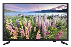 amazon led tv deals in black friday what are the best amazon black friday tv deals techiesense