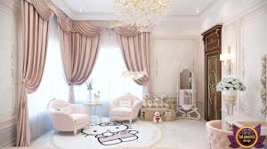 professional children u0027s room design services in dubai