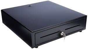 add a drawer under a table incredible desks under desk drawer add on deskss pertaining to under